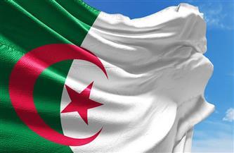 الجزائر تعرب عن دعمها للأمن والاستقرار في الأردن