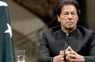 باكستان ترد على رسالة  الهند بالرغبة فى السلام