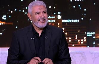 جمال عبد الحميد يكشف إستراتيجية قطاع الناشئين بالزمالك