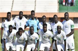 السنغال تتصدر القارة.. وغينيا بيساو وناميبيا تتقدمان في تصنيف «الفيفا»