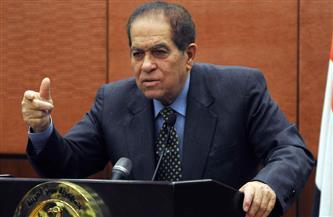 من الباجور لرئاسة الوزراء .. «الجنزوري» وزير الفقراء والسياسي الذي أحزن برحيله كل الأطياف