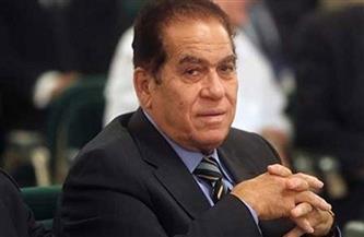 """المجلس الأعلى لتنظيم الإعلام ناعيا الجنزوري: """"فقدنا قيمة وطنية عظيمة"""""""