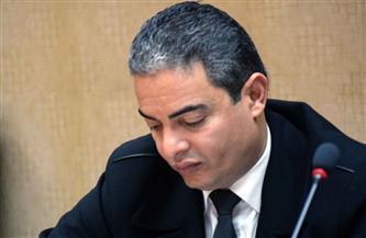 """نقابة الإعلاميين ناعية الدكتور كمال الجنزورى: """"فقدنا رجلًا سياسيًا أصيلًا"""""""