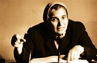 «الأطباء» تنتج فيلمًا وثائقيًا عن أم الأطباء المصريين زهيرة عابدين| فيديو