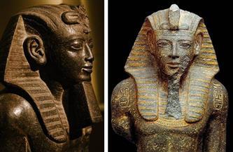 أنظار العالم تتجه نحو موكب الملوك بالقاهرة.. أسرار وقصص حول المومياوات الـ22 | صور