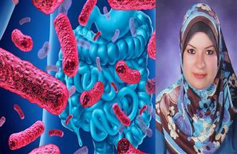 كيميائية بـ«بحوث الصناعات الدوائية»: «بروبيوتيك» بكتيريا تحارب كورونا.. وذات فاعلية لصحة الجسم والهضم