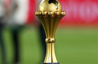 «الفراعنة» في القمة.. ننشر تاريخ المتأهلين إلى كأس أمم إفريقيا