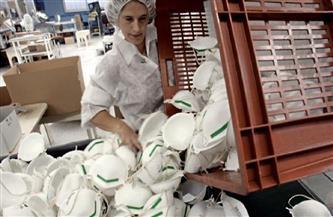 تحقيقات في النمسا بشأن قضية غش في صنع «الكمامات الواقية»