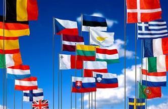 المفوضية الأوروبية تتهم بريطانيا بانتهاك اتفاق «بريكسيت».. وتهدد باتخاذ إجراءات قانونية