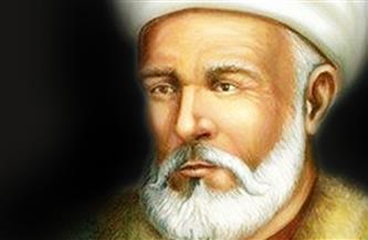 """بحث الترتيبات النهائية لعقد مؤتمر """"الإمام الفارابي"""" منتصف الشهر الجاري"""