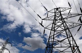 """""""الكهرباء"""": محطة الوليدية بأسيوط مطابقة للمواصفات البيئية"""