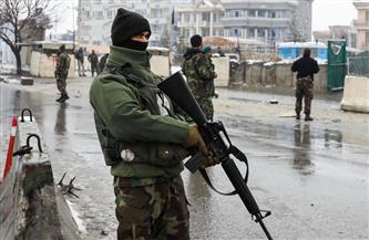 """أفغانستان: قتل 7 عمال في هجوم مسلح بإقليم """"ننجرهار"""" الشرقي"""