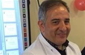 مستشفى الحميات ومركز تحيا مصر.. أماكن تطعيم كبار السن بلقاح كورونا بالأقصر