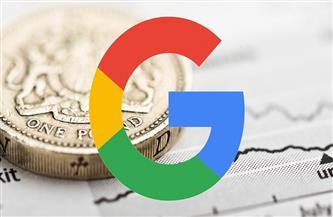 """روسيا تدرس فرض ضريبة رقمية على """"جوجل"""""""