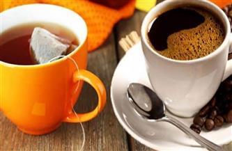 احذر الإفراط في الشاي والقهوة.. تعرف على أضرارها والبدائل المفيدة | فيديو
