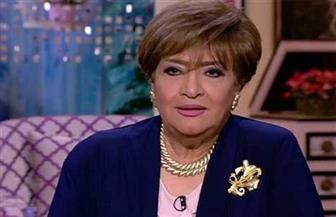 سناء منصور ونبيل  سالم.. سيمفونية عذبة من الرقي والاحترام | حوار