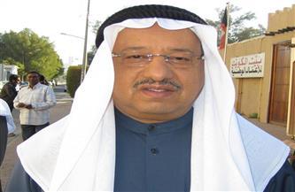 يوسف العميري: أهدي تكريمي في «سينمانا 2» للكويت وأمير البلاد