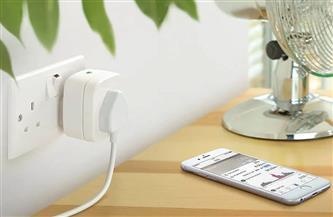 احذر هذه الأجهزة.. تستهلك الكهرباء حتى بعد غلقها.. تعرف عليها