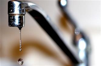 قطع المياه لمدة ٨ ساعات عن مركز ومدينة أبو النمرس لإجراء إصلاحات