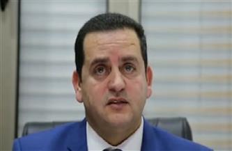 وزير الخارجية الليبي: القضية الفلسطينية أحد المحاور الرئيسية لسياستنا
