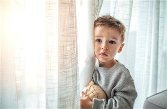 لمستقبل بلا مشكلات نفسية.. أسرار تربية «طفلك الوحيد»