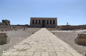 طريقة ساحرة.. هذا ما كان يفعله القدماء المصريون لمعرفة نوع الجنين| صور