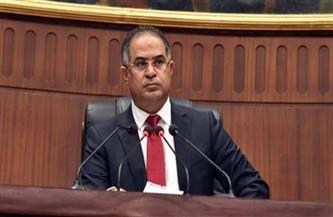 """رئيس برلمانية الوفد ينعى كمال عامر: """" فقدنا قائدا وطنيا غيورا على بلده"""""""