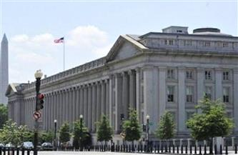 واشنطن تستدعي طاقمها غير الأساسي من السفارة في كابول بسبب تهديدات