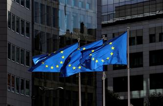 حزب الخضر في ألمانيا يطالب الاتحاد الأوروبي بممارسة ضغوط أكثر ضد تركيا