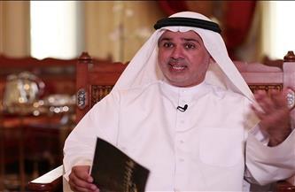 تساوي الليل والنهار في الإمارات 14 مارس