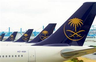 السعودية توافق على بدء استقبال الرحلات الدولية في مطار العلا