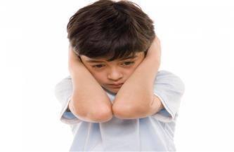دراسة: ارتفاع بنسبة 40% في مرض التوحد بين الأطفال الأمريكيين ذوى الأصول الإفريقية والإسبانية
