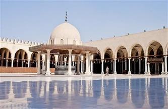 أين تصلي النساء وموقف الأوقاف من صلاة التهجد؟.. ننشر خريطة المساجد التي ستقام بها صلاة التراويح