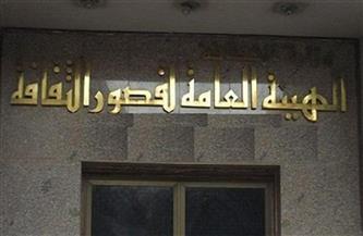 برلماني يطالب بحصر قصور الثقافة وحالتها الإنشائية لتطويرها.. ويؤكد: «قوى ناعمة لمصر يجب استغلالها»