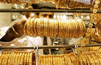 سكرتير عام شعبة الذهب يكشف سبب هبوط الأسعار الفترة الأخيرة