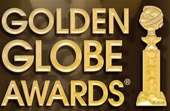 جائزة «جولدن جلوب» تتحرر من العنصرية