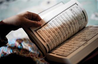«الأزهر» يضع ١٣ شرطًا لفتح مكاتب تحفيظ القرآن الكريم