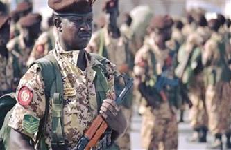 السودان: ضبط أسلحة وأموال مزورة في المنطقة الحدودية مع إثيوبيا واريتريا