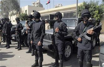 أمن القاهرة يكثف جهوده لكشف سبب وفاة سيدة داخل شقتها بعين شمس