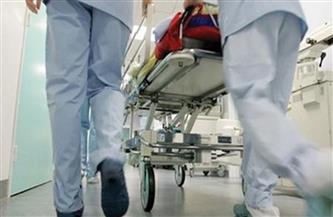 مصرع وإصابة 5 أشخاص من أسرة واحدة بسبب تسمم غذائي بسوهاج