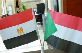العلاقات المصرية السودانية.. خصوصية وتفاهم عميق بين البلدين بشأن الملفات الإقليمية