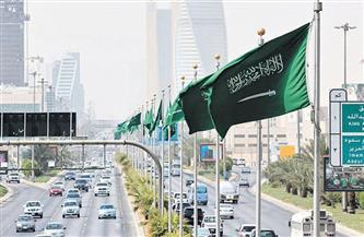 للعام الثاني على التوالي.. السعودية تتصدر دول العالم من حيث «الثقة»