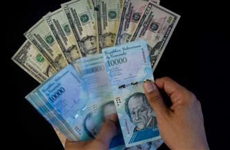 فنزويلا تُصدر ثلاث أوراق نقدية جديدة في مواجهة التضخم الجامح