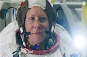 نساء في الفضاء.. أشهر سيدات وكالة ناسا