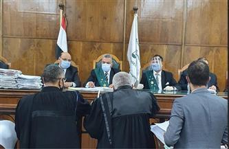 الإدارية العليا تلغي عزل دكتور بجامعة الأزهر بسبب عمله بإحدى الدول العربية