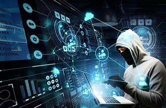 متسللون روس وصينيون نفذوا هجمات إلكترونية على وكالة الأدوية الأوروبية