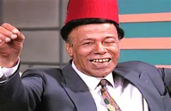 سيد الملاح.. رائد «السمسمية» فى الإذاعة وصاحب أغنية «أبريق الشاي»