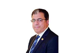 كبير مذيعي القناة الأولى خالد سعد: برنامجى «الملتقى» أول توك شو شبابى