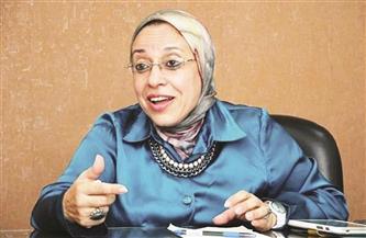 لمياء محمود: أكثر من 50 برنامجًا فى خريطة رمضان على «صوت العرب»