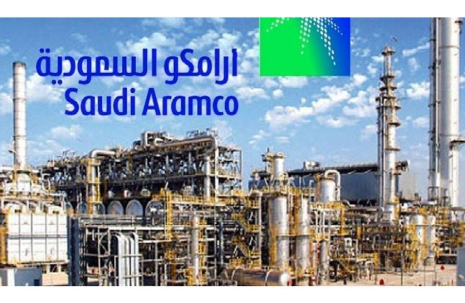 سي إن بي سي عربية تمويل جزء من صفقة أنابيب نفط أرامكو عبر إصدار سندات بنحو  مليارات دولار